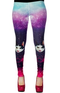 cats_in_space_leggings