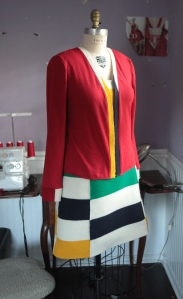 stripe-dress-cardi-0709