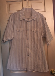 dad-shirt-6166