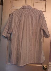 dad-shirt-6167