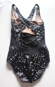 latex-swimsuit-2-6164