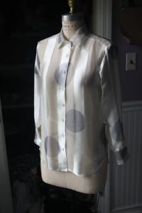 sheer-shirt-6086