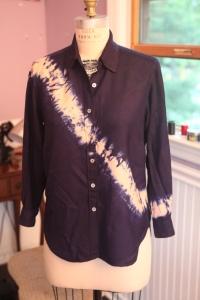 shibori-shirt-6219