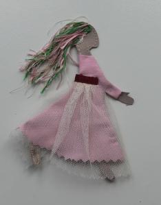 doll-6814