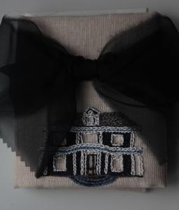 hostess-gift-6754