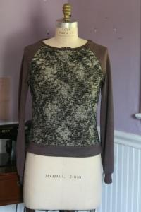 sparklesweater-6136