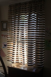 curtains-7614