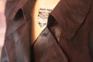 raincoat-7457