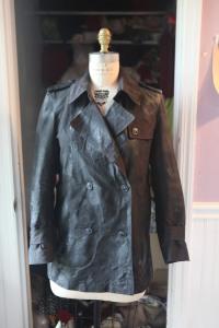 raincoat-7474