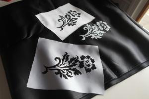rose-coat-8135