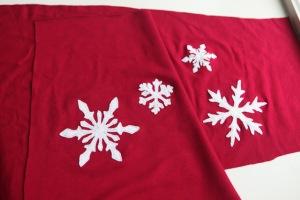 snowflake-dress (1 of 3)