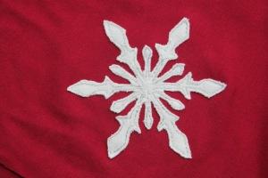 snowflake-dress (2 of 3)