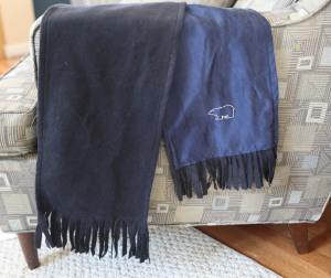 bernie-scarf-8265
