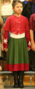 christmas-dress-6359