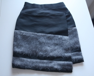 fur-skirt-8260