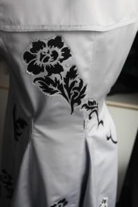 rose-coat-8181