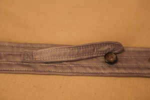 belt fastener