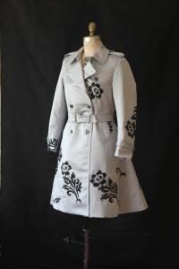 rose-coat-8238