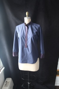 contrast-placket-shirt-8787
