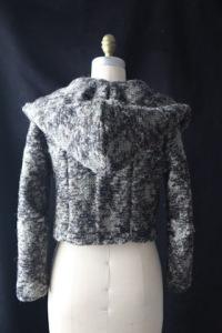 sweater-hoodie-8799