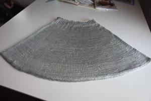 knit-skirt-9083