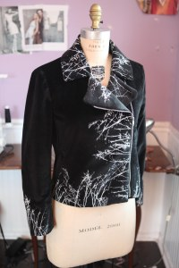 moto-jacket-8849