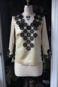 lace-tunic-9275