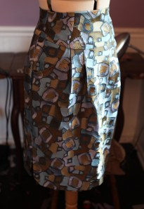 embroidered-skirt-9508