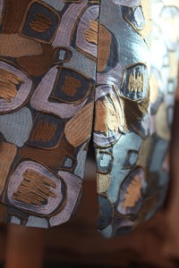 side slits