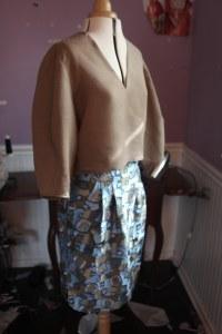linen-blouse-9532