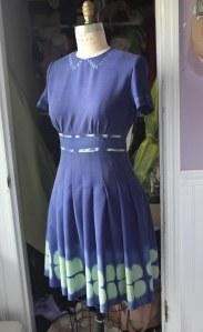 blue-green-shibori-9863