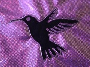 hummingbird-applique-0532