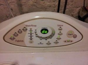 machine-dye-160005