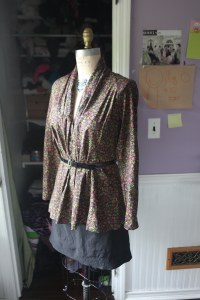 floral-blouse-0939