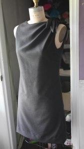 tie-dress-0927