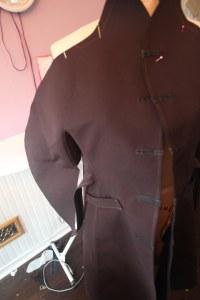 CRR-Coat-0962