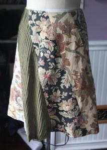 spiral-skirt-1031