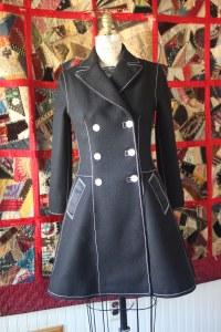 melton-coat-1043