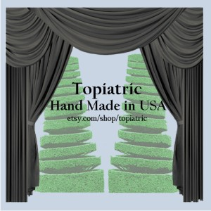 topiatric-hangtag-etsy