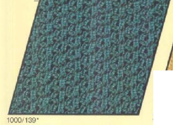1000-139