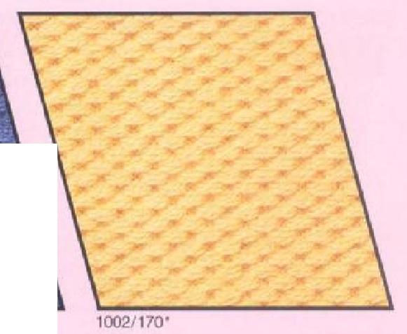 1002-170