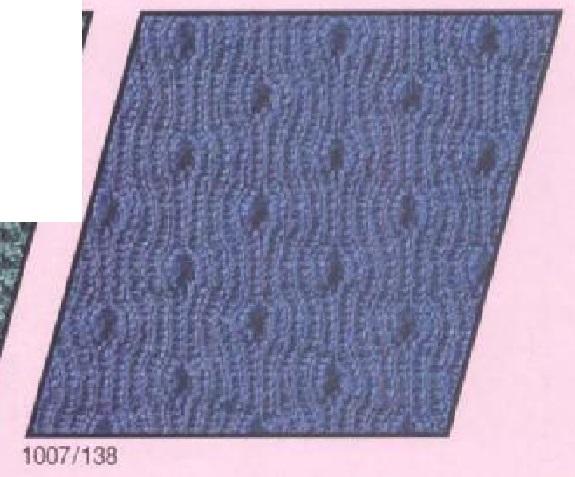 1007-138