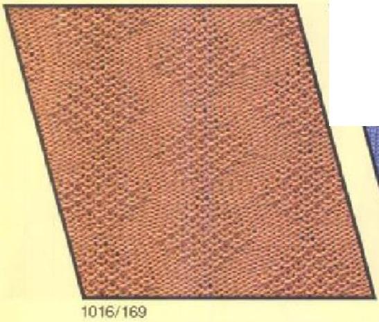 1016-169