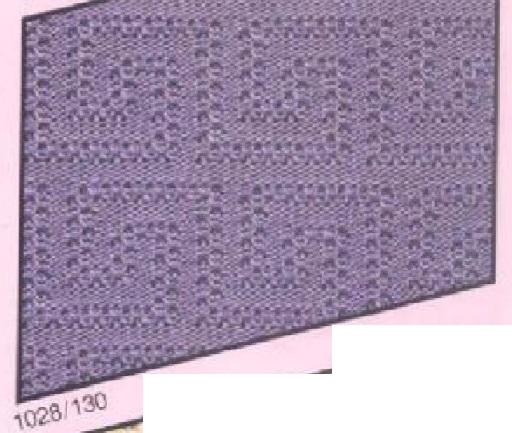 1028-130