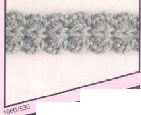 1060-530