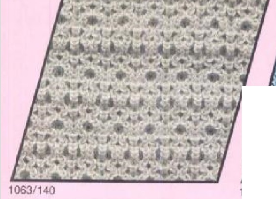 1063-140