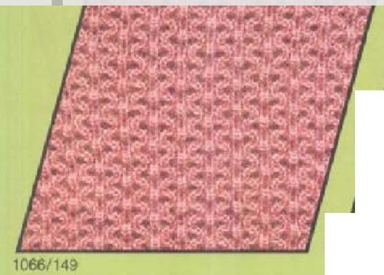 1066-149