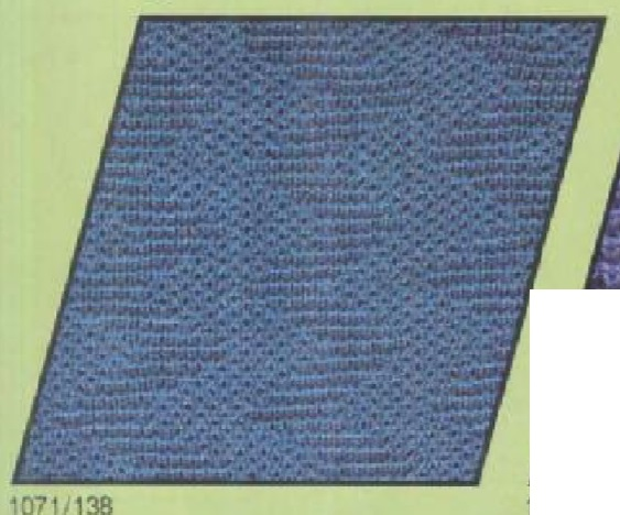 1071-138