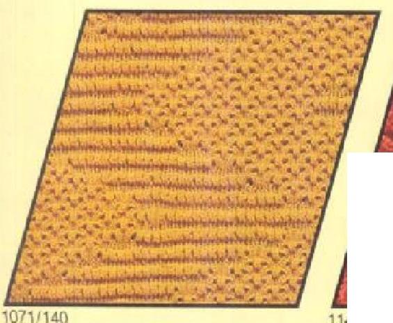 1071-140