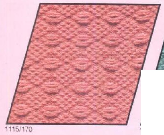 1115-170